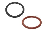 O Ring and ORM gaskets