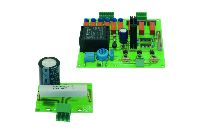 Electronic printed-circuit boards